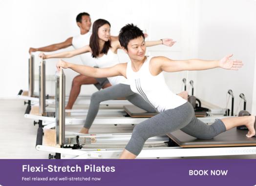 pilates_reformer_studio_singapore_flexi_stretch