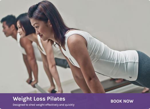 pilates_reformer_studio_singapore_weight_loss