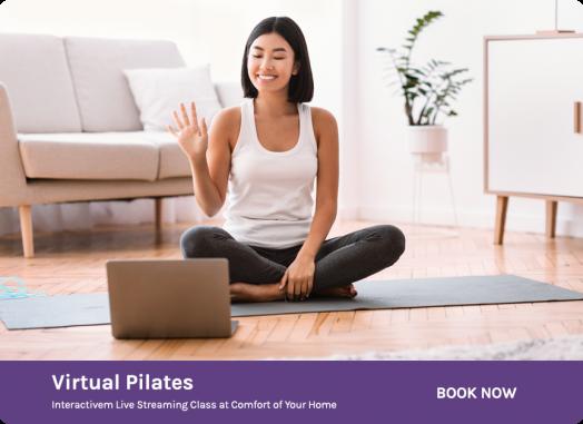 virtual-pilates-class-singapore-1